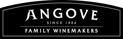 Angove Family Wines